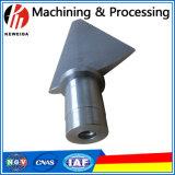 주문품 싼 CNC 기계적인 알루미늄 부속을%s 중국 OEM