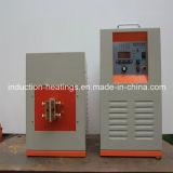 Segmentos do diamante que soldam o gerador de aquecimento de alta freqüência GS-30kw da indução
