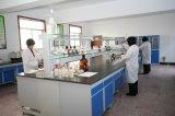 Extrato Ginsenoside do Ginseng; Ginseng P.E.; Extrato do Ginseng de Panax