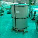 Bobina de aço galvanizada mergulhada quente de Z120GSM