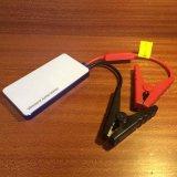 6000mAh Emergency Power Bank Supply u. Auto ENV Mini Jump Starter (JS-K22)
