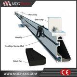 Le système de support de dessus de toit le meilleur marché (NM0032)