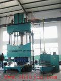 Presse hydraulique de schéma de double action (YQ28)