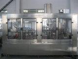 Новый Н тип машина завалки сока малой бутылки полноавтоматическая промышленная