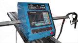 Machine de découpage en métal de commande numérique par ordinateur Oxyfuel avec le certificat Znc-1500A de la CE