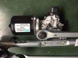 Sviluppato dal motore del pulitore di Valeo (LC-ZD1087)