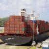 Logistik Service From Ningbo nach Hamburg von Deutschland