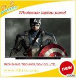 Innolux 10.1 광택 있는 40의 Pin Lvds 휴대용 퍼스널 컴퓨터 스크린 (N101BGE-L31)