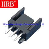 Draht-Verbindungs Wafer für elektrische Verbinder