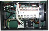 De Machine van het Booglassen van de omschakelaar (ARC200)
