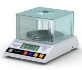 5kg의 균형 가늠자의 무게를 다는 전자 무게를 다는 가늠자
