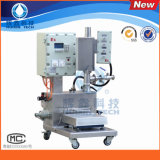 Automatisches 2-Head 20L Painting/Coating Filling Machine