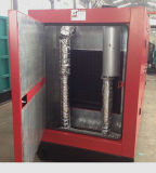250kw PT Pump Silent Canopy Diesel Generator Set Diesel Genset