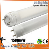 LED Shop Lights를 위한 공장 Direct Sale T8 Fluorescent Lights