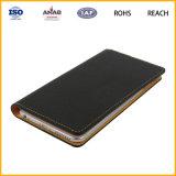 iPhone 6을%s 이동할 수 있는 Phone Leather Case