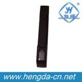 Fechamento de porta elétrico da chave da trava do armário do painel da boa qualidade Yh9522