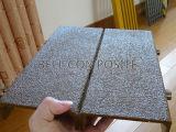 ガラス繊維のデッキ、FRP/GRPのデッキ、Pultrudedのデッキ