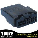Tyco/AMPシリーズ18 Pin自動車防水ワイヤー馬具のメス型コネクタ