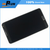 LCD Touch Screen Digitizer per Samsung Nota 3 Display