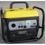 Générateurs de moteur d'essence, prix de groupe électrogène