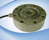 Komprimierung, die Fühler für die LKW-Schuppe wiegt System (QH-61D, wiegt)