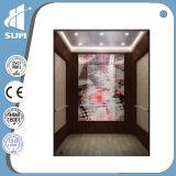 Elevatore della Camera di velocità 0.4m/S idraulica