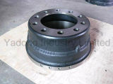 Gunite Brake Drum와 Wheel Hubs 3721X/3721ax