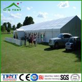 Exhibitionのための大きいOutdoor Event Tent