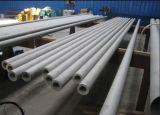 De Buis van de Boiler van het Roestvrij staal ASTM A213/A269 316 304