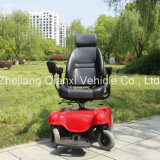세륨 힘 휠체어/전자 휠체어/무능 휠체어