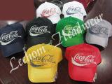 Bier-kundenspezifische Kinder, die Öffner-Schutzkappen-Hut trinken