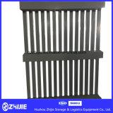 Am meisten benutzte heiße Verkaufs-Stahl-Ladeplatte