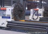 Барабанчик веревочки провода для крана