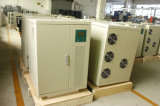 200W عالية التردد محض الشرط موجة العاكس للطاقة الشمسية