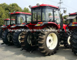 2015熱いSale 130HP Tractor Price