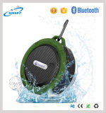 Altavoz impermeable sin hilos de Bluetooth del regalo de la promoción