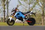 卸し売りGasoine 125cc Mini Moto Sports Motorbike