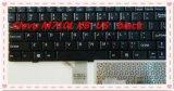 Mechanisch Toetsenbord voor Clevo M710L M720