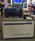 Гибочная машина CNC письма металла точности модельная