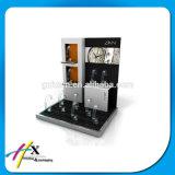 新しい方法高品質の記憶装置の木製の腕時計の陳列台