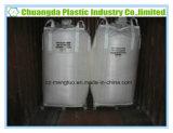 Grande sacchetto enorme resistente UV di FIBC tessuto pp