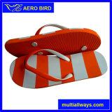 Pistone bello delle calzature di EVA di estate per le donne (14G018)