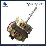 Motor de ventilador de vector del fabricante de los tallarines de la herramienta del acondicionador de aire del capo motor de la cocina