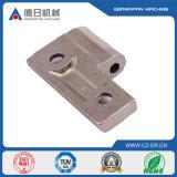 Kundenspezifisches Aluminum Sand Casting für Autoteile