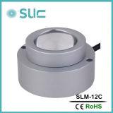 iluminação de prata do módulo do sinal do diodo emissor de luz de 1With3W SMD para o módulo ao ar livre do diodo emissor de luz do uso SMD