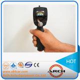 """3/8 """" de ferramenta de ar pneumática do injetor do chocalho da chave de impato do ar (AAE-AT2800)"""