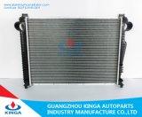 Radiateur automatique en aluminium pour le benz W220/S280/S320/S430/S550 97-99 à
