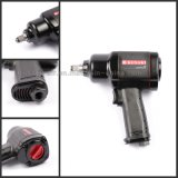 1700p 1/2 Inch Composite Pneumatic Impact Wrench