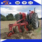 2017 Novo Arado de disco de máquinas de tração agrícola (LYQ-325 / LYQ-425 / LYQ / 525)