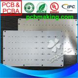 5630 3W 9W 18W Aluminiumgrundplatte für NENNWERT Licht